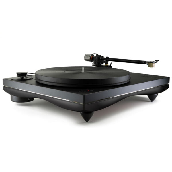 GoldNote Pianosa Turntable - Douglas Hifi