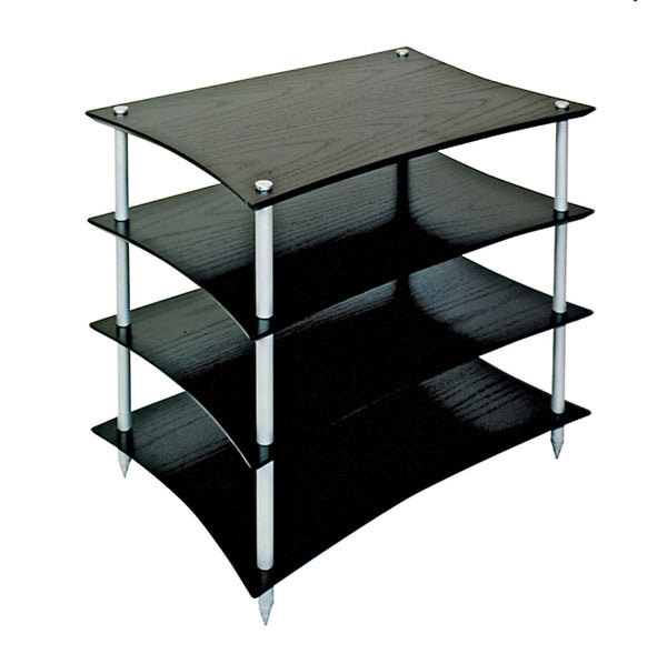 Quadraspire Q4Evo ( STANDARD 4 SHELF RACK )