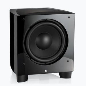 Revel Performa3 B112 Powered Subwoofer - Douglas Hifi