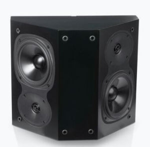 Revel Performa3 S206 Surround Speaker - Douglas Hifi