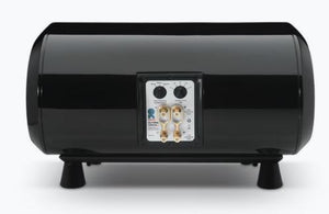 Revel Ultima2 Voice2 Center Channel Loudspeaker back - Douglas Hifi