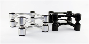 IsoAcoustics Isolation - Aperta 200