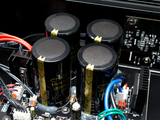 Emotiva BASX A300 - Stereo Power Amplifier