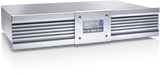 ISOTEK EVO3 AQUARIUS 6 OUTLET High Current Power Conditioner