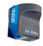 Ortofon Cadenza Blue MC Cartridge | Douglas HiFi