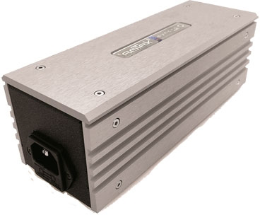 IsoTek EVO3 Syncro Uni Power Conditioner | Douglas HiFi
