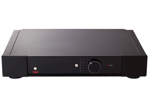 Rega Elex-R Award Winning 2Ch HiFi Integrated Amplifier | Douglas HiFi