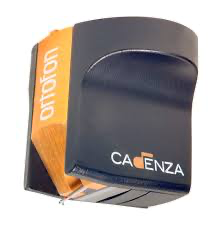 Ortofon Cadenza Bronze MC Cartridge | Douglas HiFi