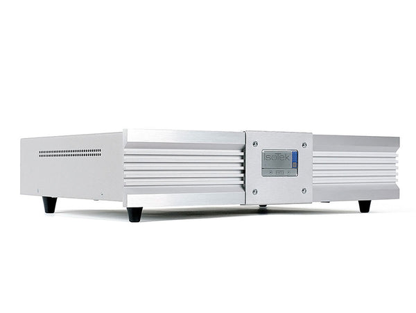 ISOTEK SIGMAS Power Conditioner