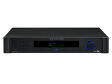 Emotiva BASX MC-700 - 7.1 4k Home Theatre Processor