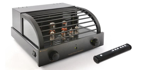 ProLogue Premium Pre Amplifier