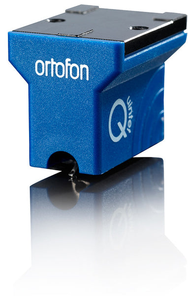 Ortofon Quintet Blue Moving Coil Cartridge - RSD2018 April Special Price