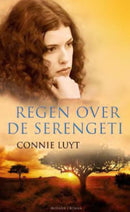 Regen over de Serengeti - Connie Luyt