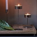 Riviera Maison Pullman Tealight Holder