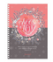 Softcover Journal - Choose Joy