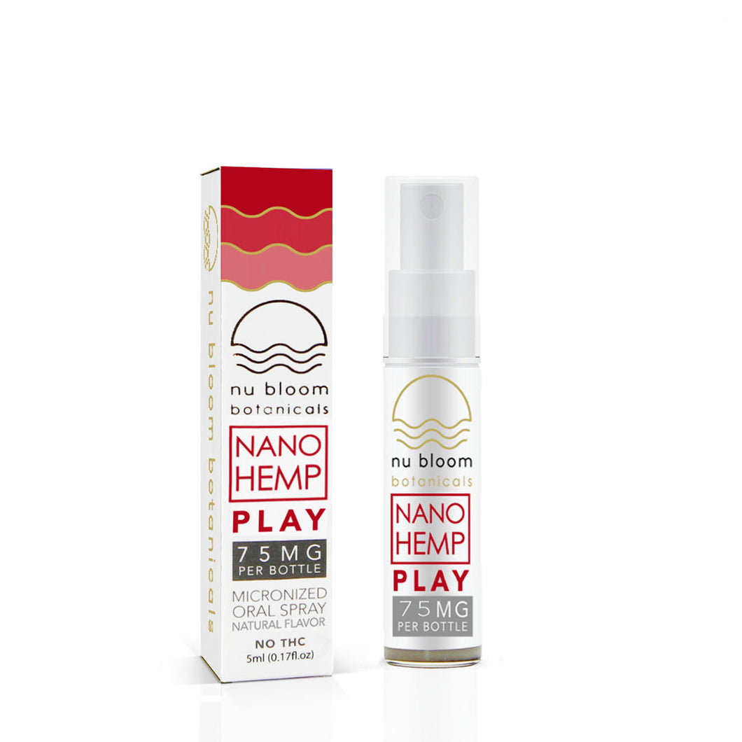 play-5ml-hemp-spray