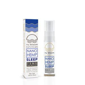 sleep-5ml-hemp-spray
