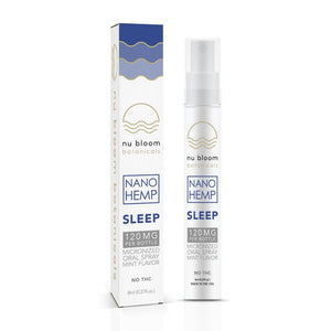 Sleep 3-Pack Package