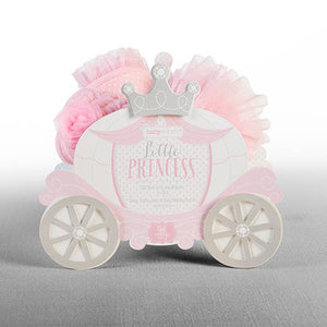 Little Princess 3 Piece Gift Set
