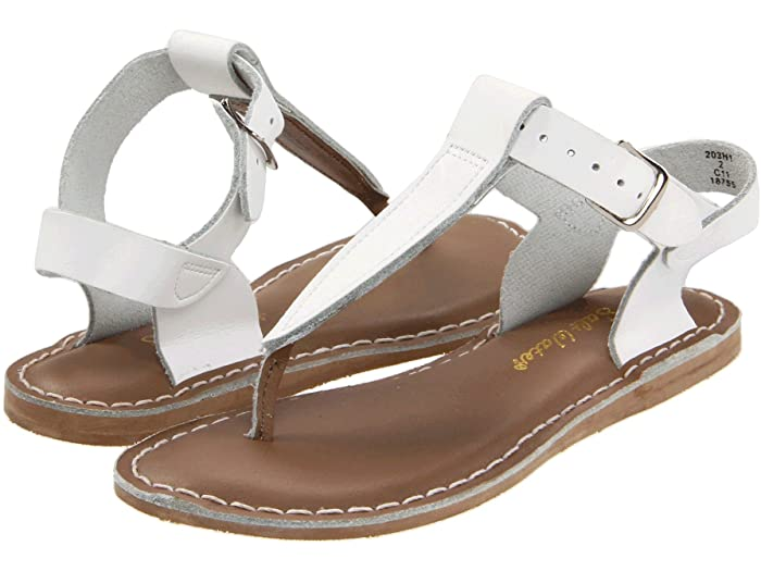 Salt Water Sandals-T Thong