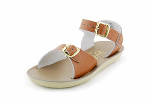 Salt Water Sandals- Surfer