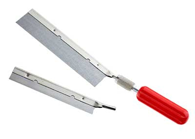 Expo Tools Razor Saw Set (73544)