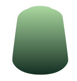 Biel-Tan Green Shade Paint