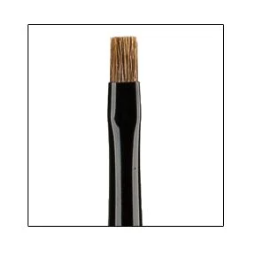 Citadel Small Dry Brush
