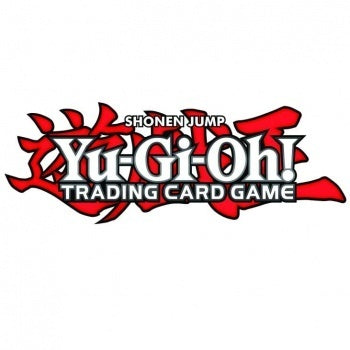 Yu-Gi-Oh Structure Deck Spirit Charmers