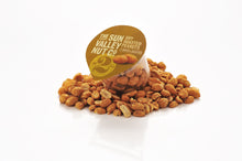 Load image into Gallery viewer, Dry Roasted Peanuts – 55g x 24 pots per case