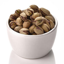 Load image into Gallery viewer, Sun Valley Pistachios