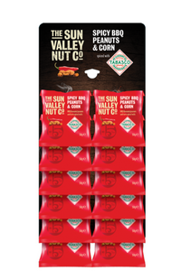 SPICY Pub Nut Bundle Offer