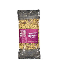 Load image into Gallery viewer, 1kg Caramelised Red Onion Nut Mix