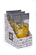Load image into Gallery viewer, Hotel Mix – 3 x 800g bags per case