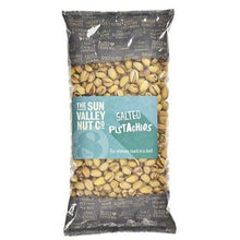 Load image into Gallery viewer, 650g Bag of Pistachios
