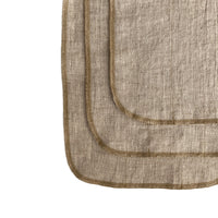2 Ply Linen Paperless Towels