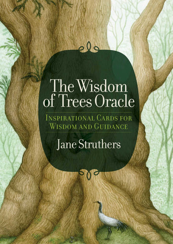 Wisdom of Trees Oracle