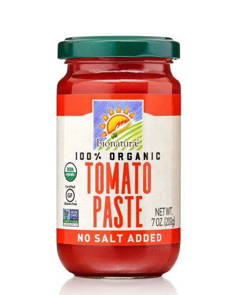 Tomato Paste - The Feedfeed Shop