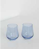 Stemless, Colbolt - The Feedfeed Shop