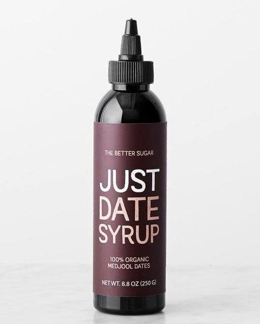 Date Syrup - The Feedfeed Shop