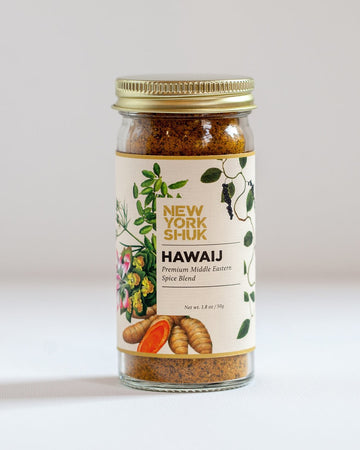 Hawaij - The Feedfeed Shop