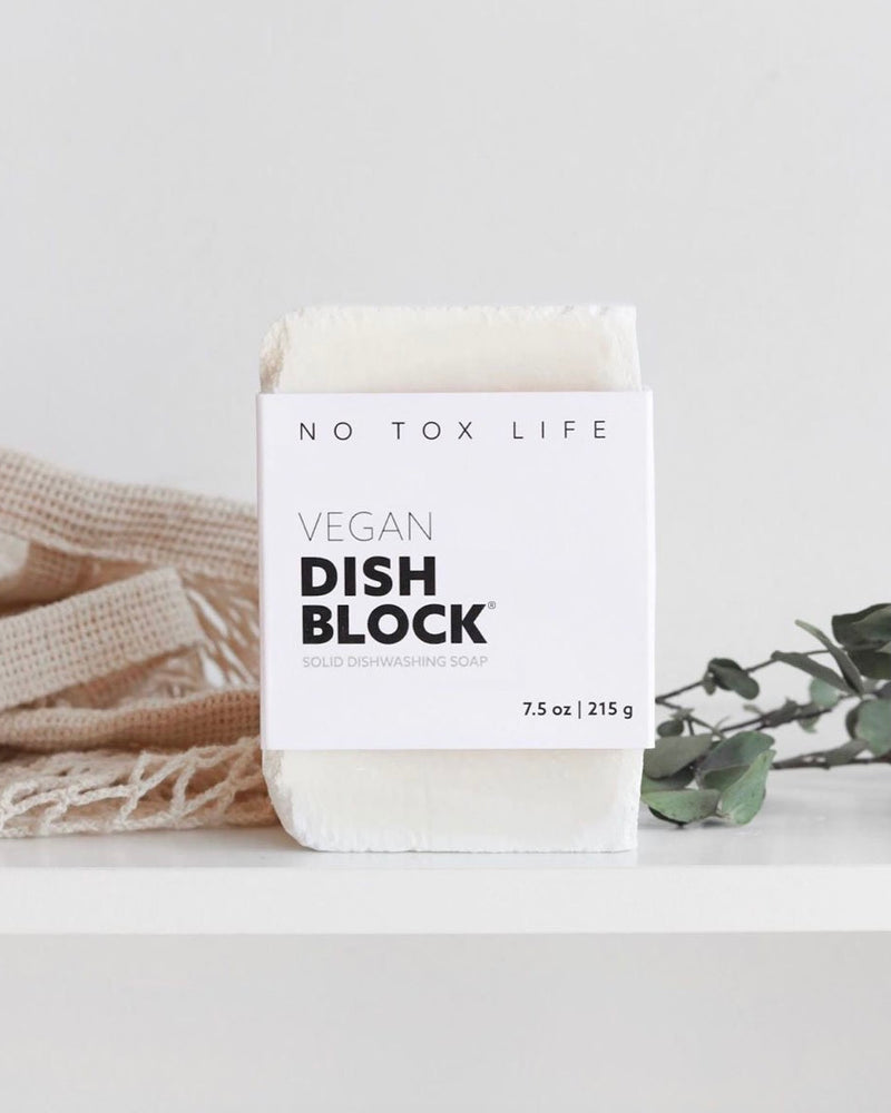 Dish Block - The Feedfeed Shop