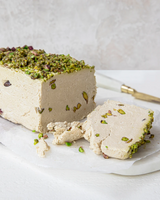 Halva - The Feedfeed Shop