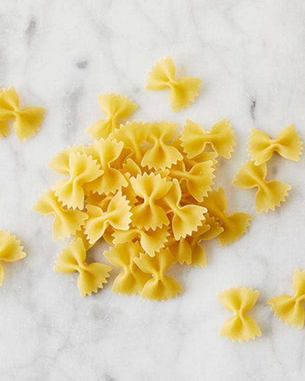 Farfalle Pasta - The Feedfeed Shop