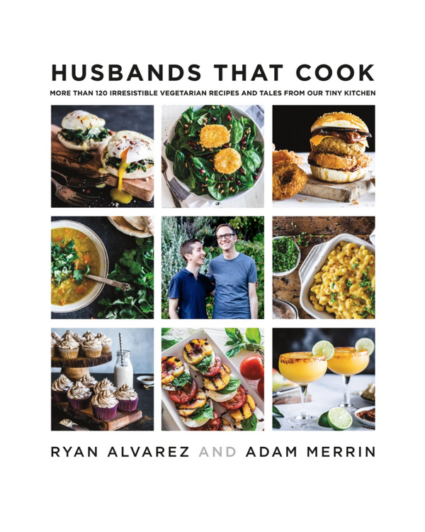 Husbands That Cook - The Feedfeed Shop
