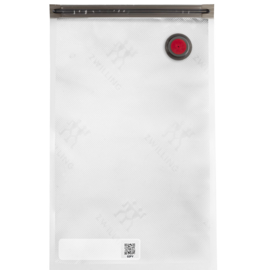 Zwilling // Vacuum Bag Set, Large 3 pc - The Feedfeed Shop