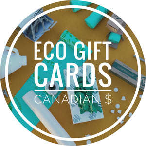 Good Judy Eco Gift Card