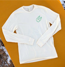 Load image into Gallery viewer, No Thank You! Light weight long sleeve