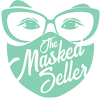 The Masked Seller