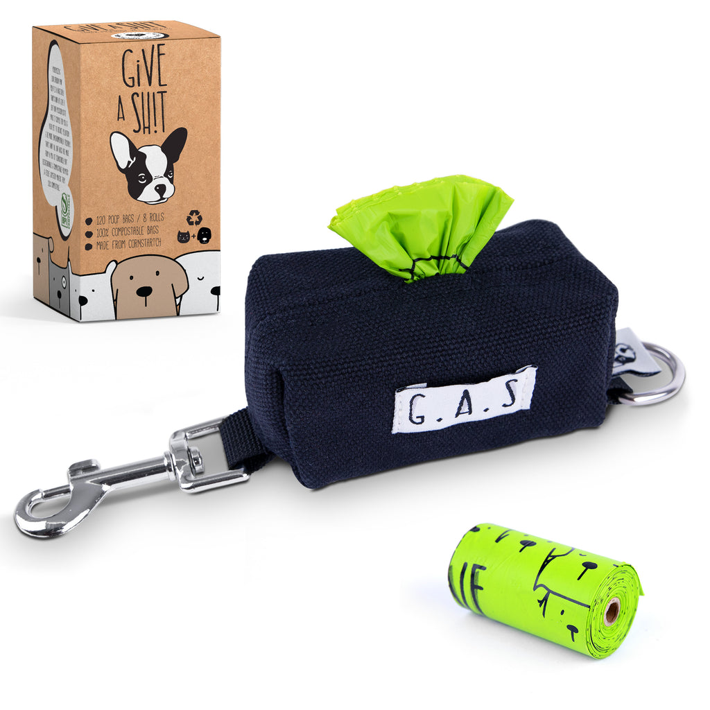 Eco-products for pets